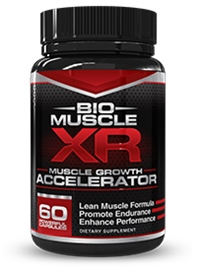 biomuscle xr review