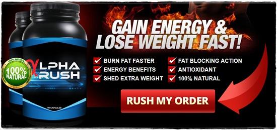 buy alpha rush pro