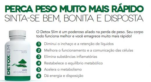 buy detox slim brazil