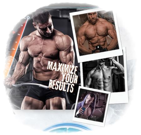 buy max muscle xtreme