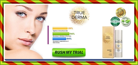 buy true derma lift