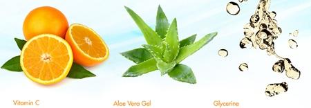 prodroxatone ingredients