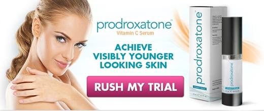 prodroxatone where to buy