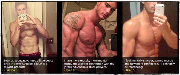 anabolic rx24 testimonials