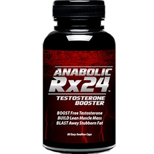 testosterone gel benefits