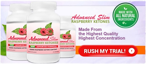 buy advanced slim raspberry ketones