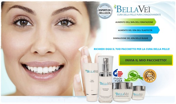 buy bellavei italy