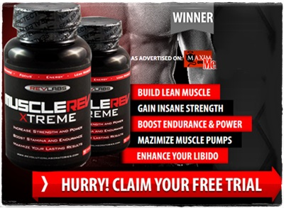 order muscle xtreme