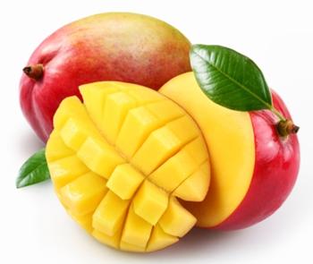 african mango nederland