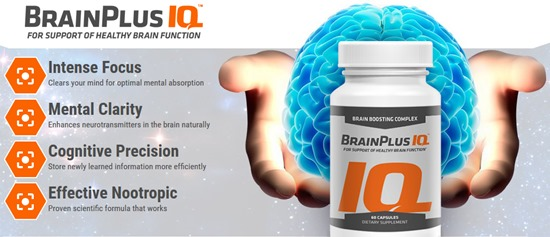barin plus iq ingredients