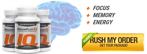buy brain plus iq
