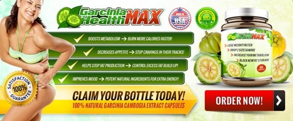 buy garcinia health max canada
