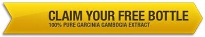 synergy life garcinia cambogia canada