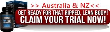 rev test australia