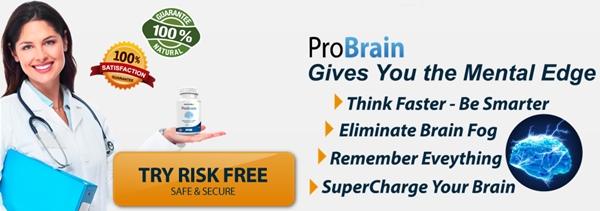 buy pro brain
