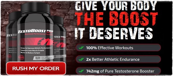 buy testoboost pro