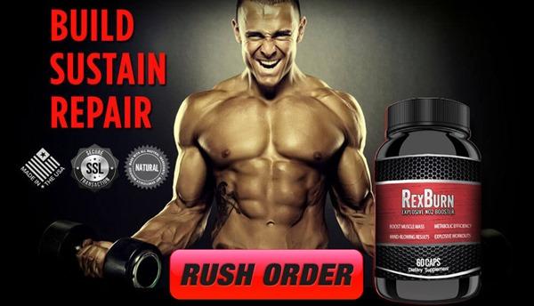 buy rexburn