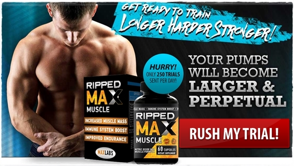 buy ripped max muscle