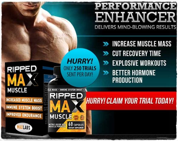 ripped max muscle canada