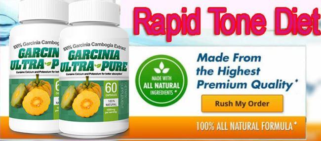 Buy qsymia diet pill online uk