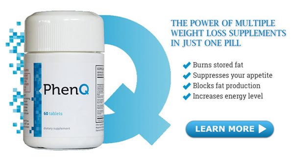 Phendora Garcinia Review Read This Before You Buy Lean Fit Health