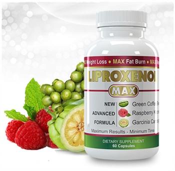Liproxenol Max Reviews Get Skinny Body Lean Fit Health